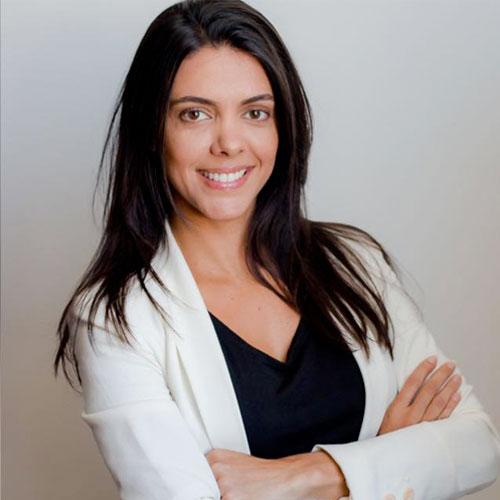 Bianca Ronchi