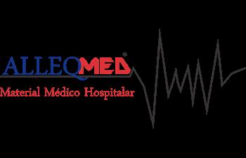 Logo Alleqmed