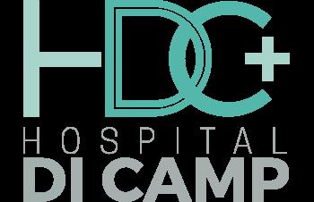 logo Hospital Dicamp