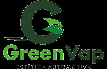 Logo Green Vap