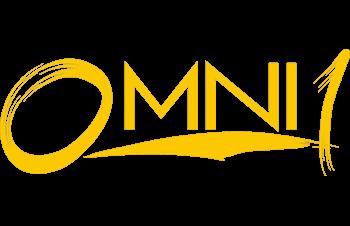 Logo Omni1