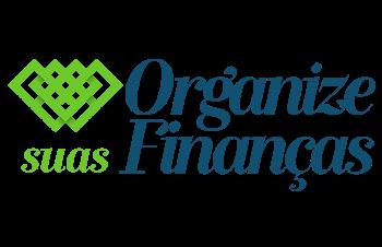 logo Organize suas Finanças