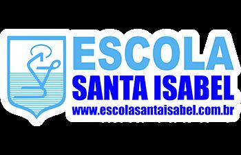 Escola Santa Isabel