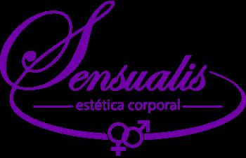 Sensualis Estética