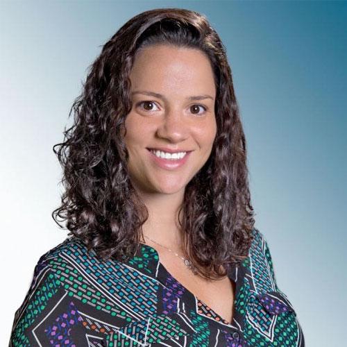 Renata Genari