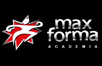 Academia Max Forma